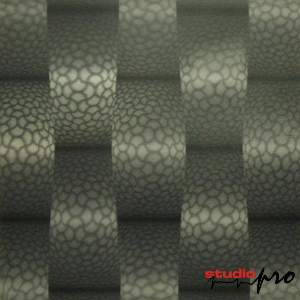 Kudux Pcv Panel ścienny 3d D211 500mm X 500mm